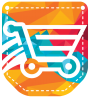 LettGo E-Commerce Logo